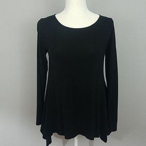 Eileen Fisher - Silk Tunic